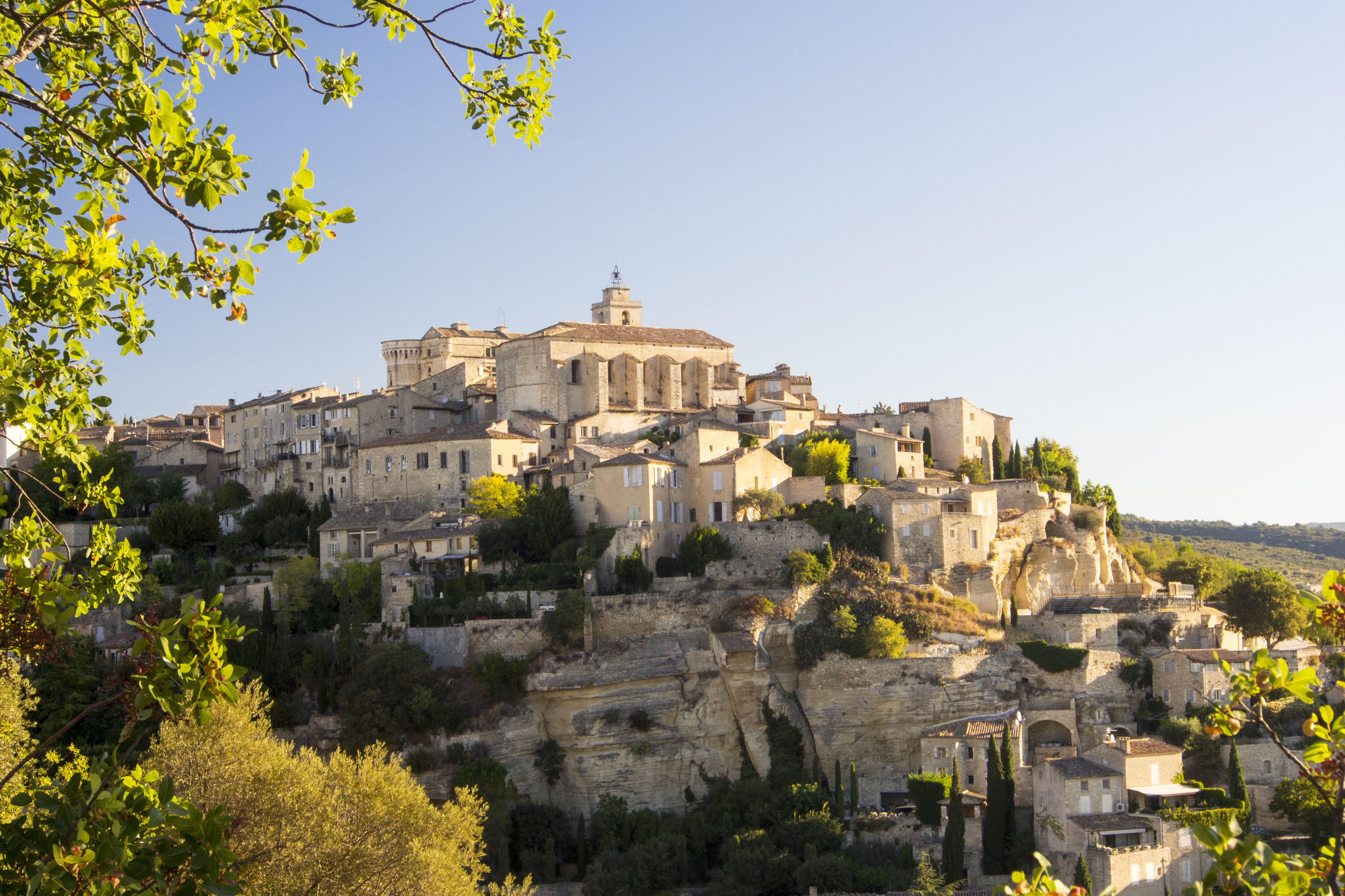 The 10 Best Things To Do In Provence France