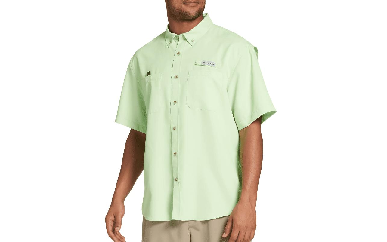 Field and Stream Shirt