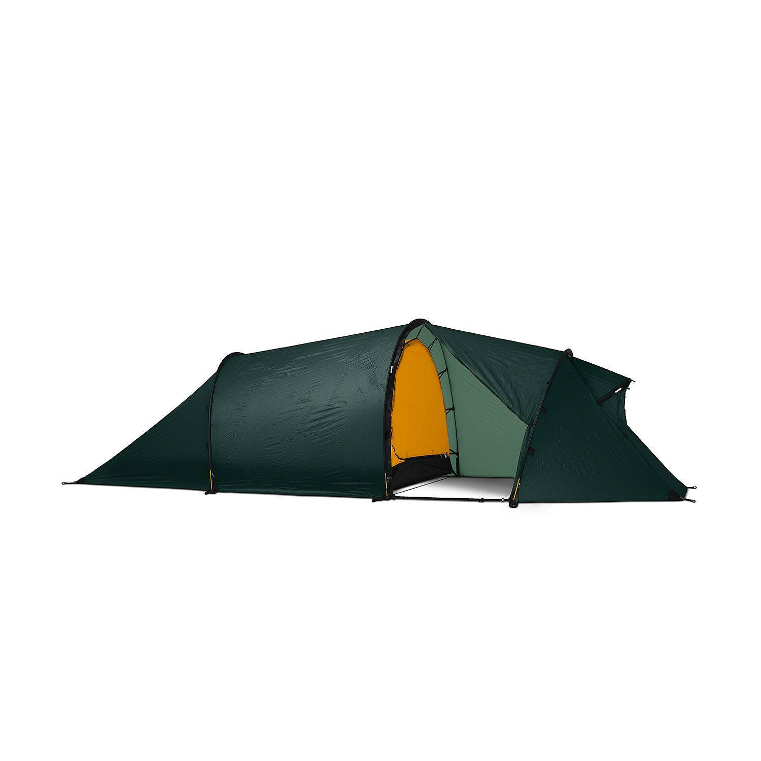 brand new 881bc b0ecd The 8 Best Two-Person Tents of 2019