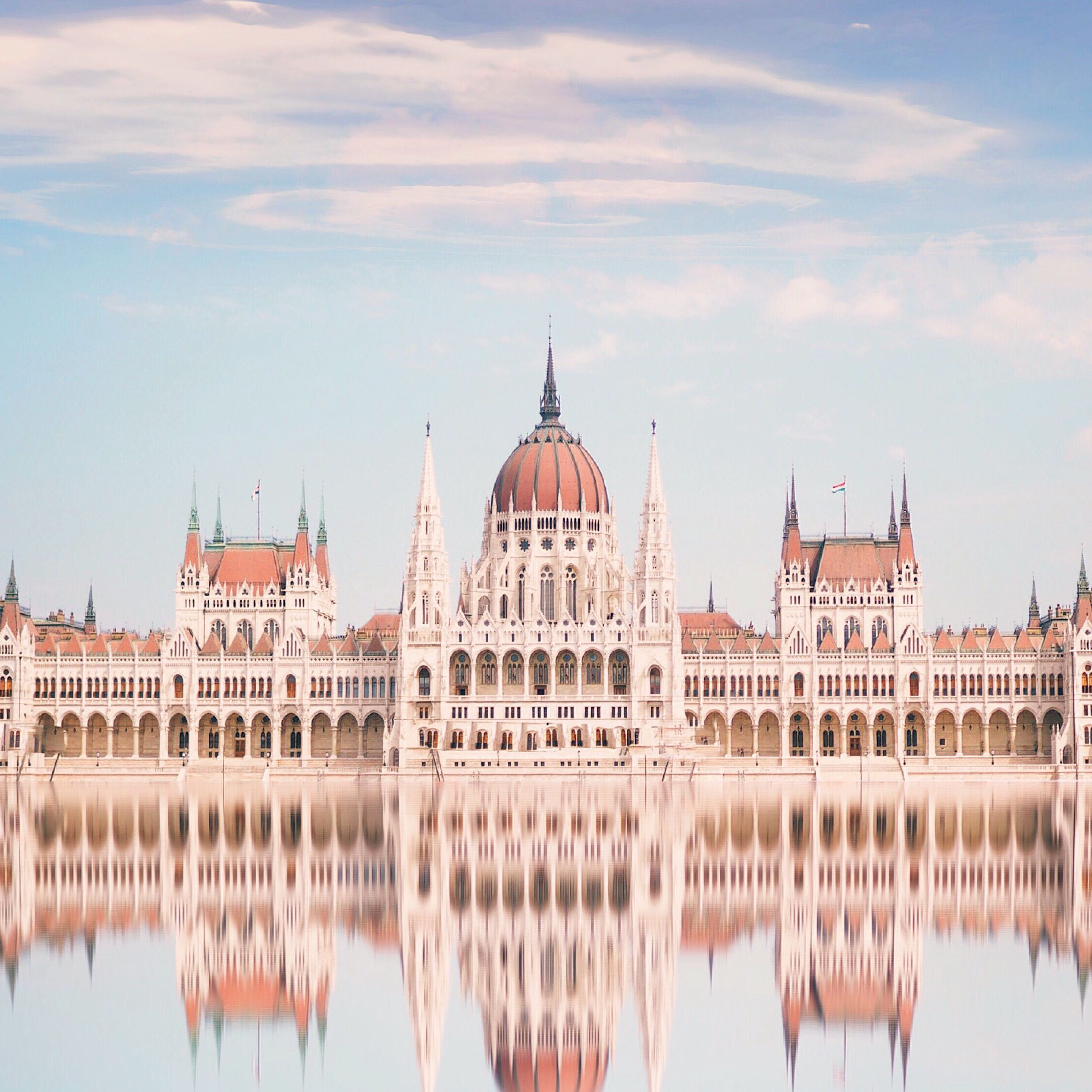 The Best 18 Things to Do in Budapest
