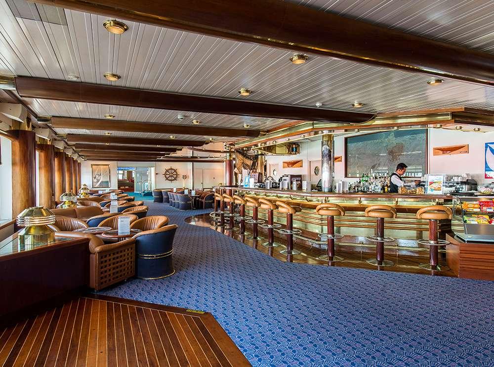 Celesytal Cruises