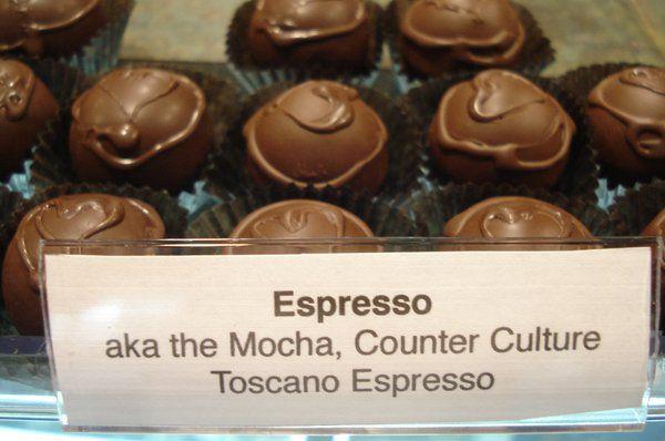 secretchocolatier.jpg