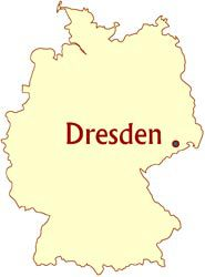 Dresden Travel Guide - Germany | Europe Travel on