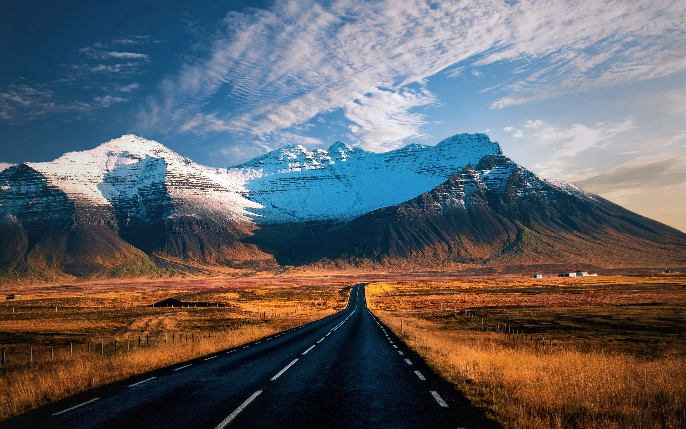 Complete Guide to Iceland's Ring Road