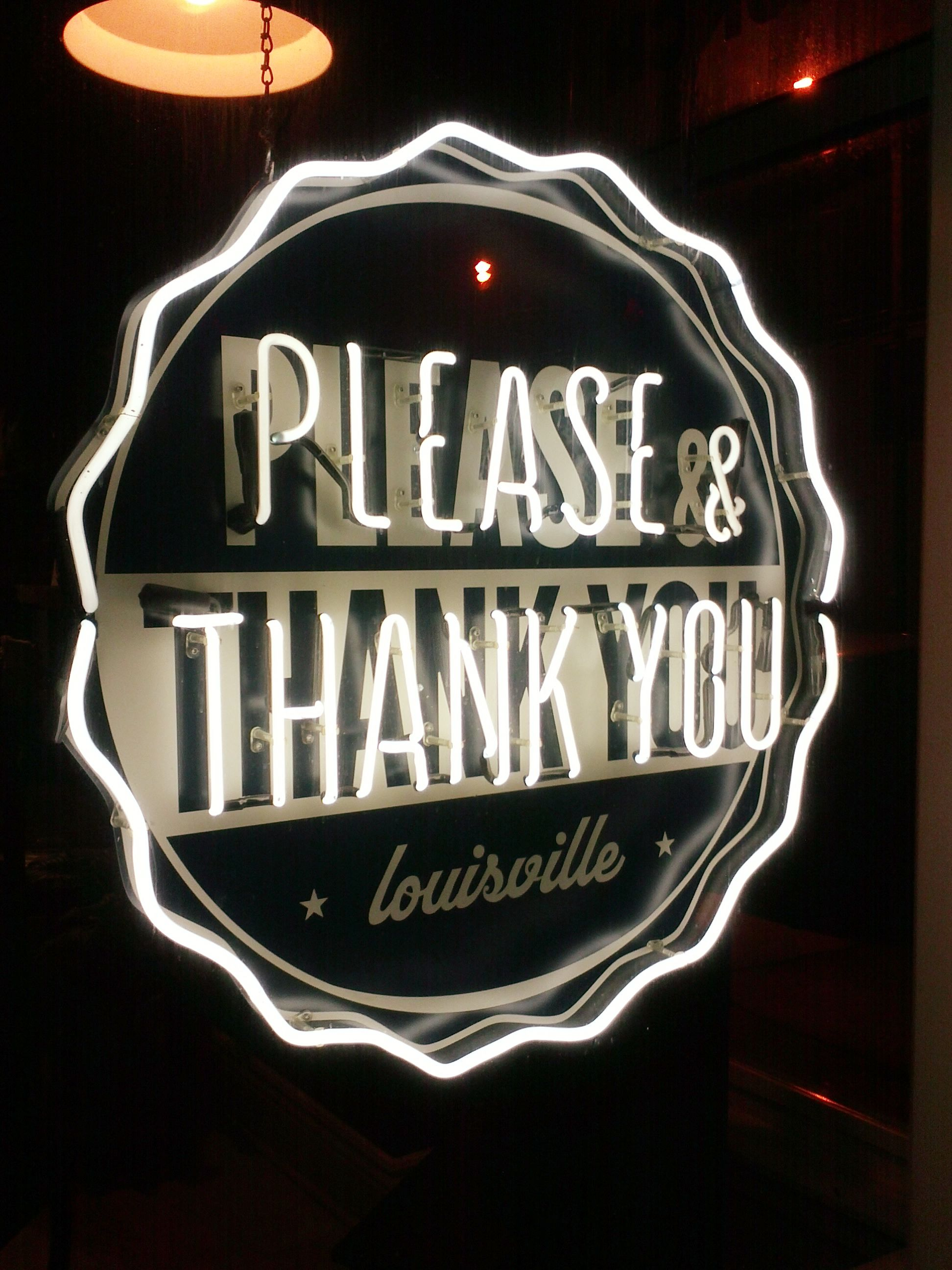 The 5 Best Coffee Shops in Louisville