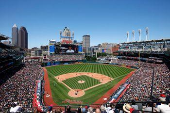 A Cleveland Ohio Visitors Guide