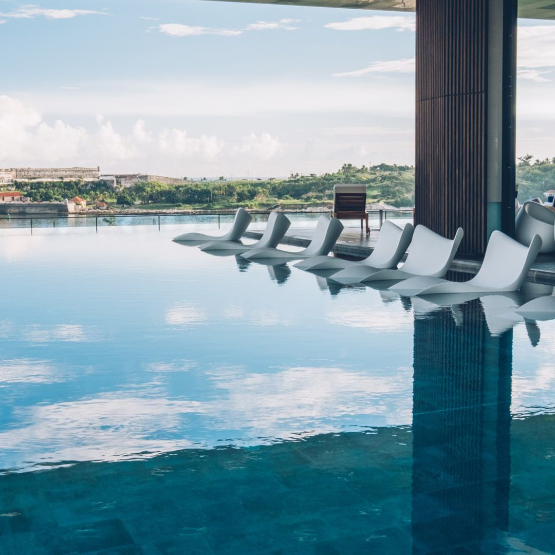 The 7 Best Cuba Hotels of 2019
