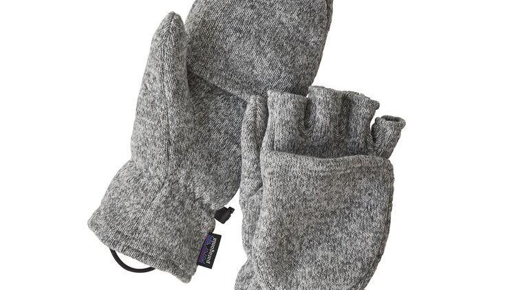 The 11 Best Winter Gloves for Women of 2021