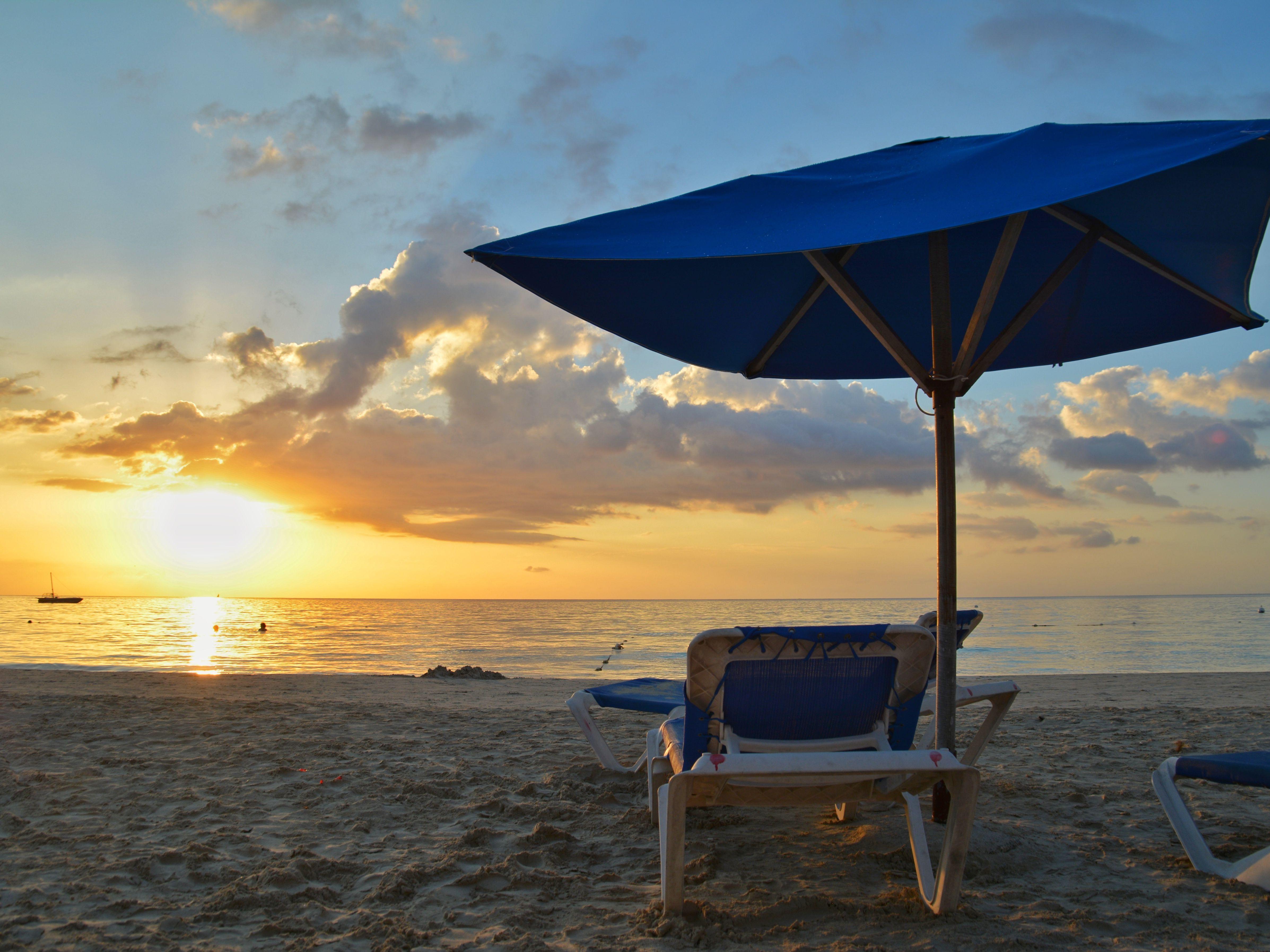Sunscape Splash Waterpark In Montego Bay