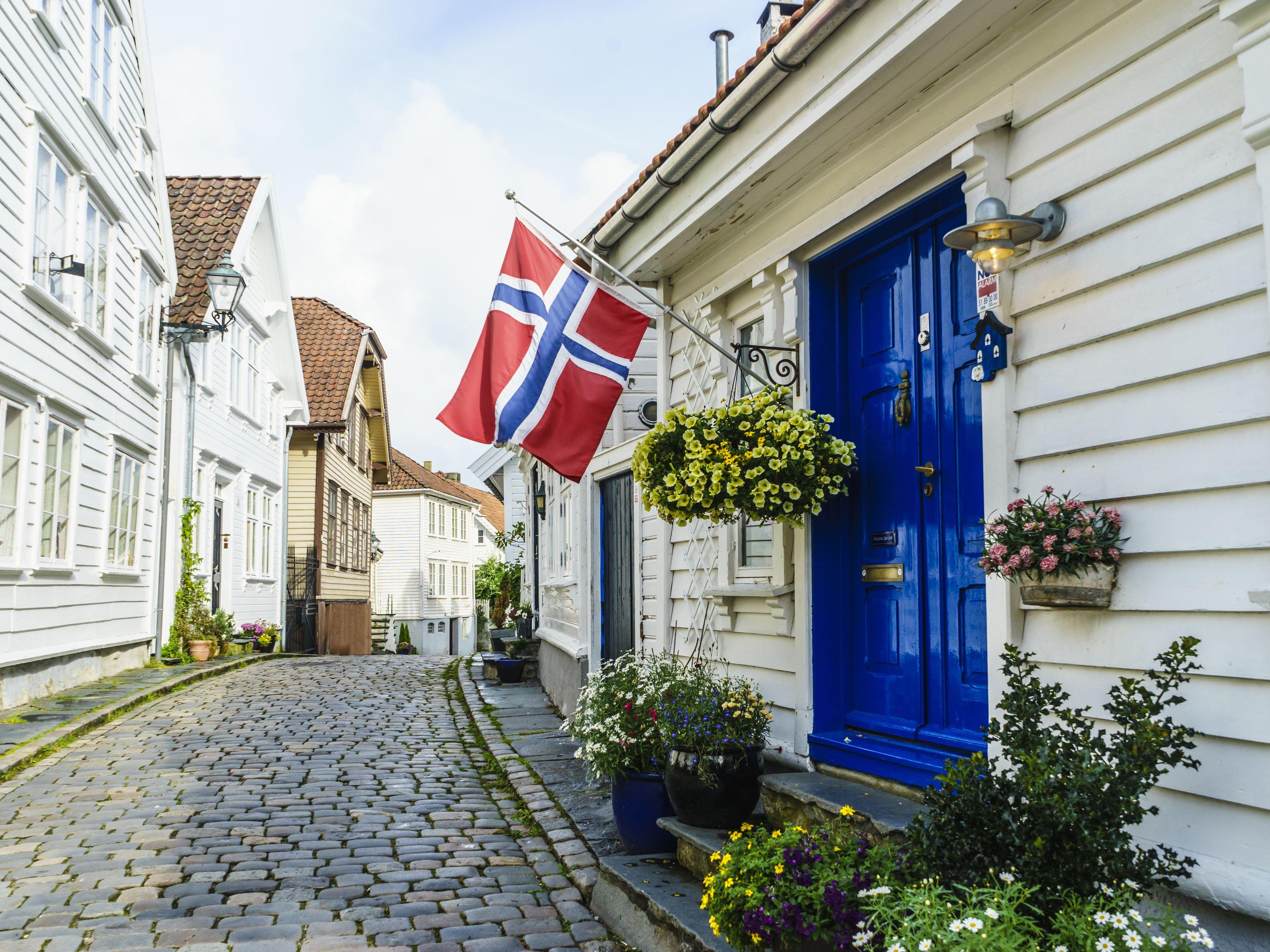 10 Things to Avoid in Norway