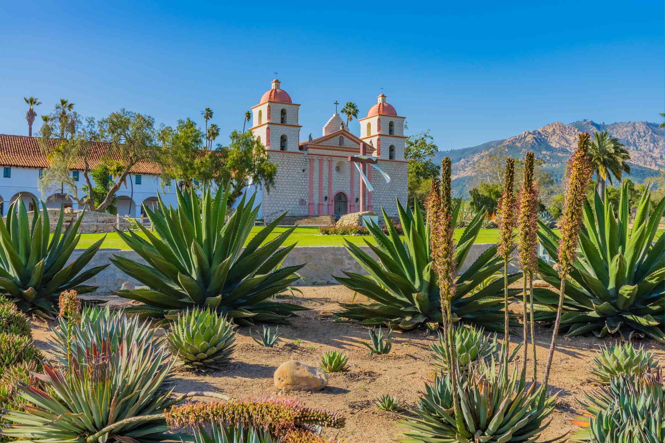 Map Of California Missions Locations.California Missions Map Where To Find Them