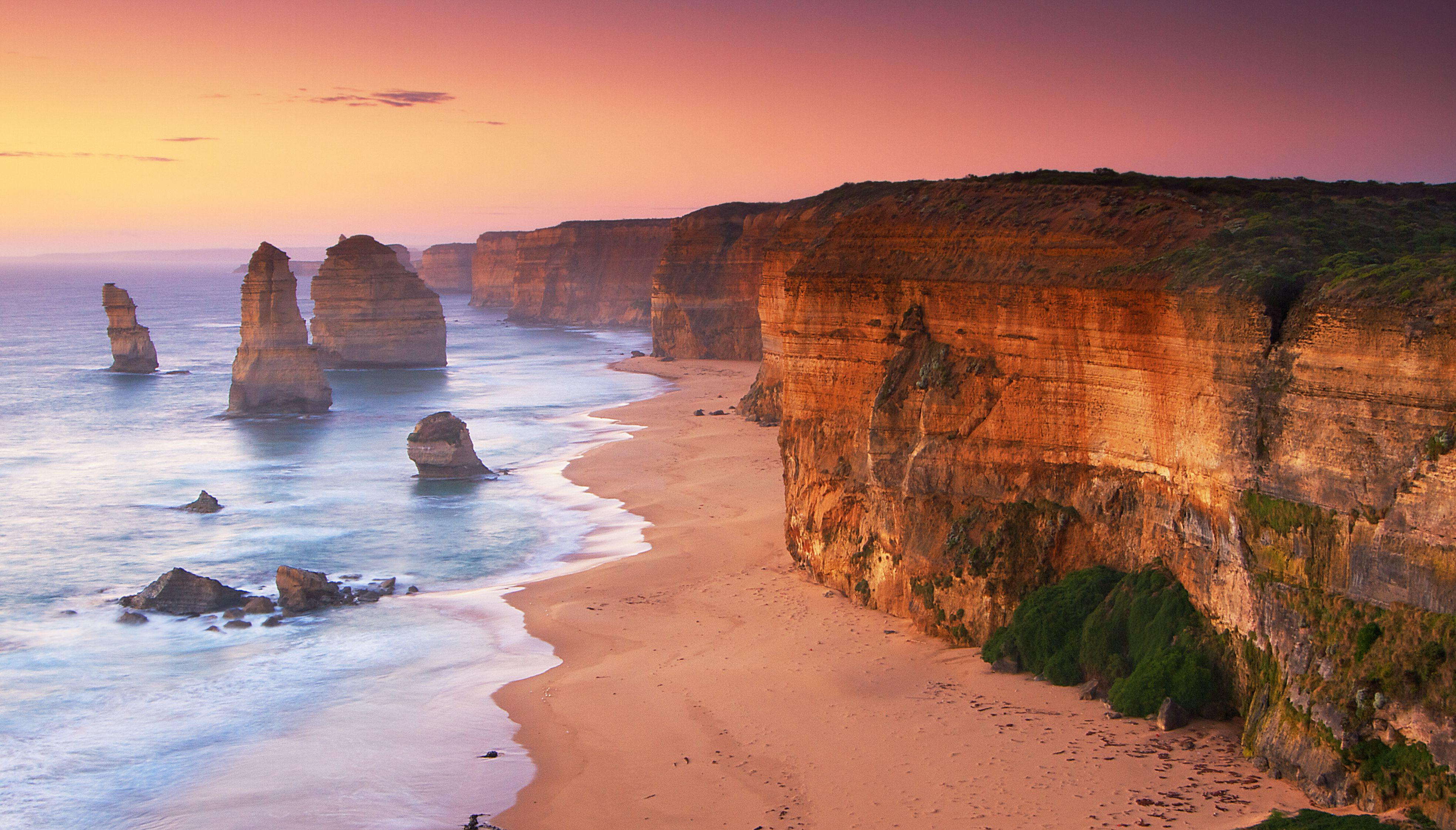 East Coast Vs West Coast Which Is The Best Australian Road Trip
