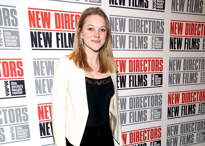2015 New Directors New Films Opening Night Gala