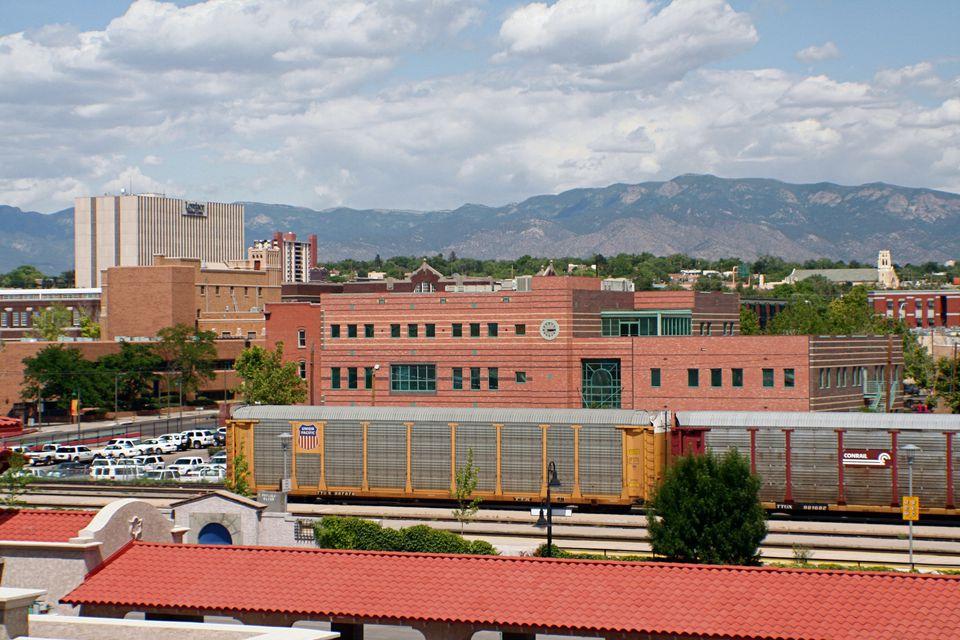 EDo Albuquerque