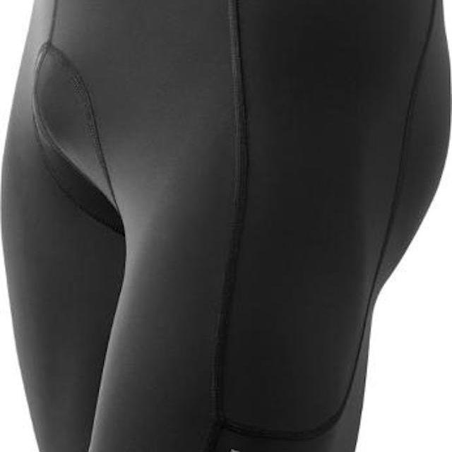 Pantalones cortos de bicicleta REI Co-op Junction