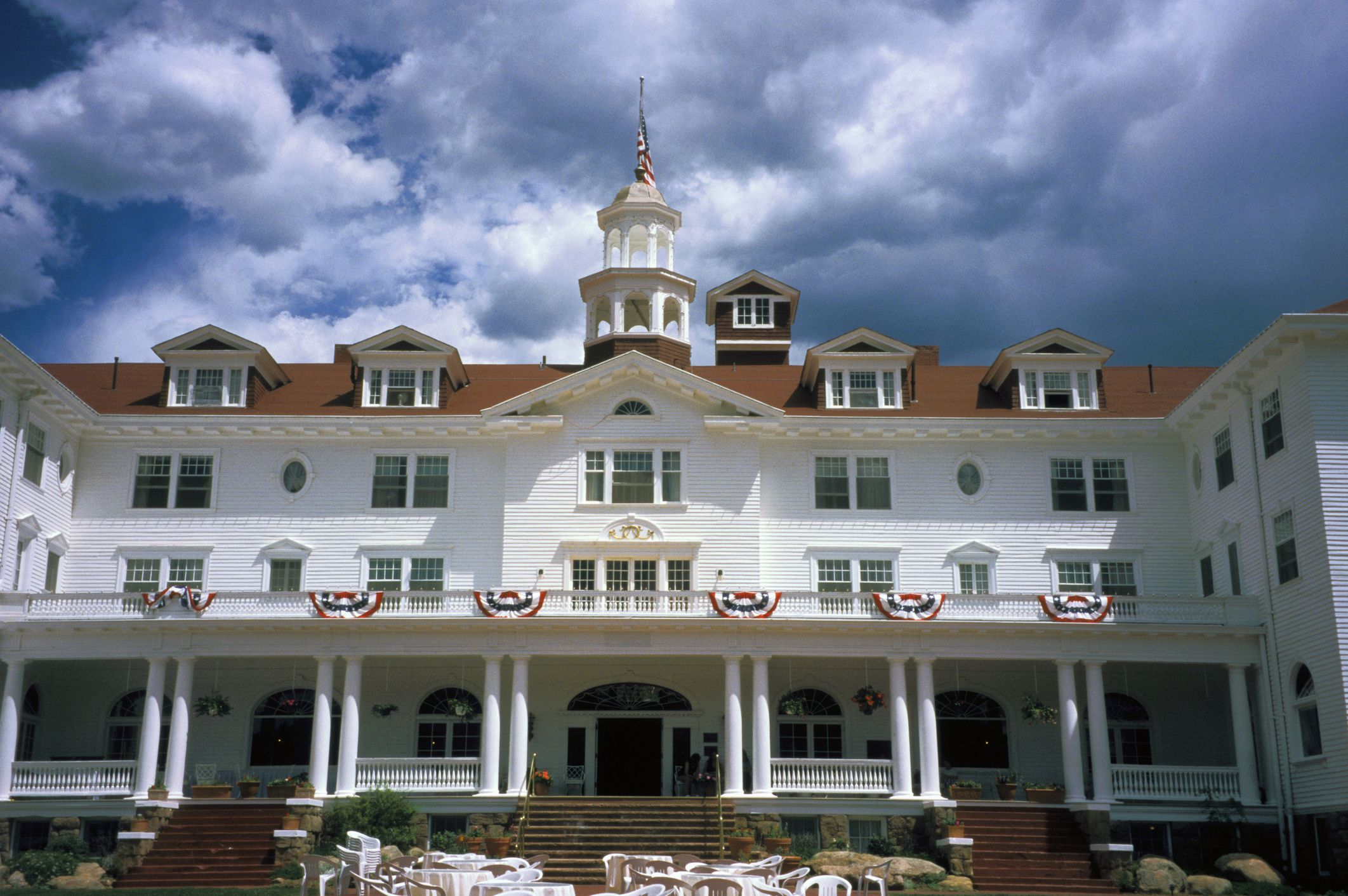 The 8 Best Estes Park, Colorado Hotels of 8