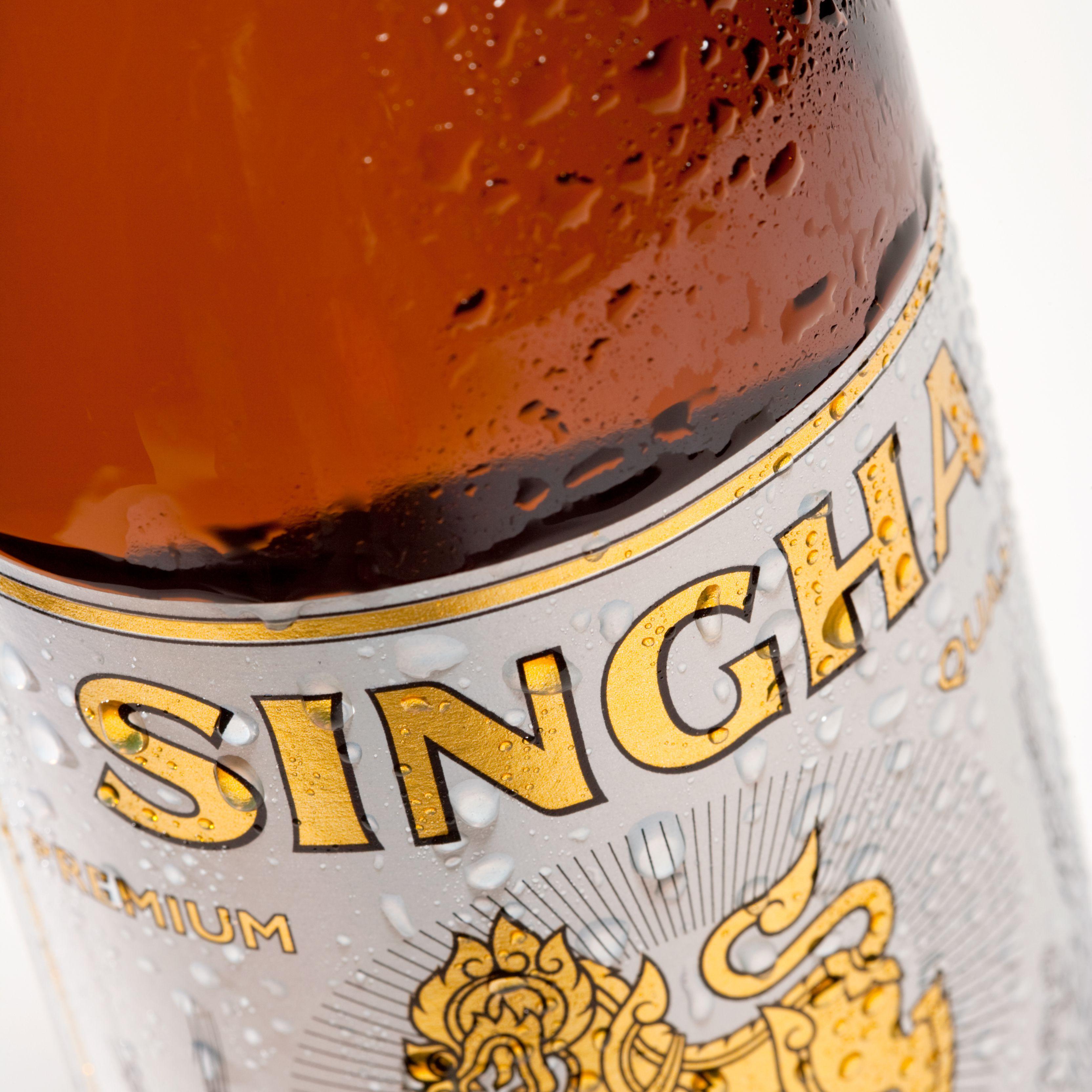 vrouwen geweldige selectie nieuwe authentiek The Best Beer in Thailand