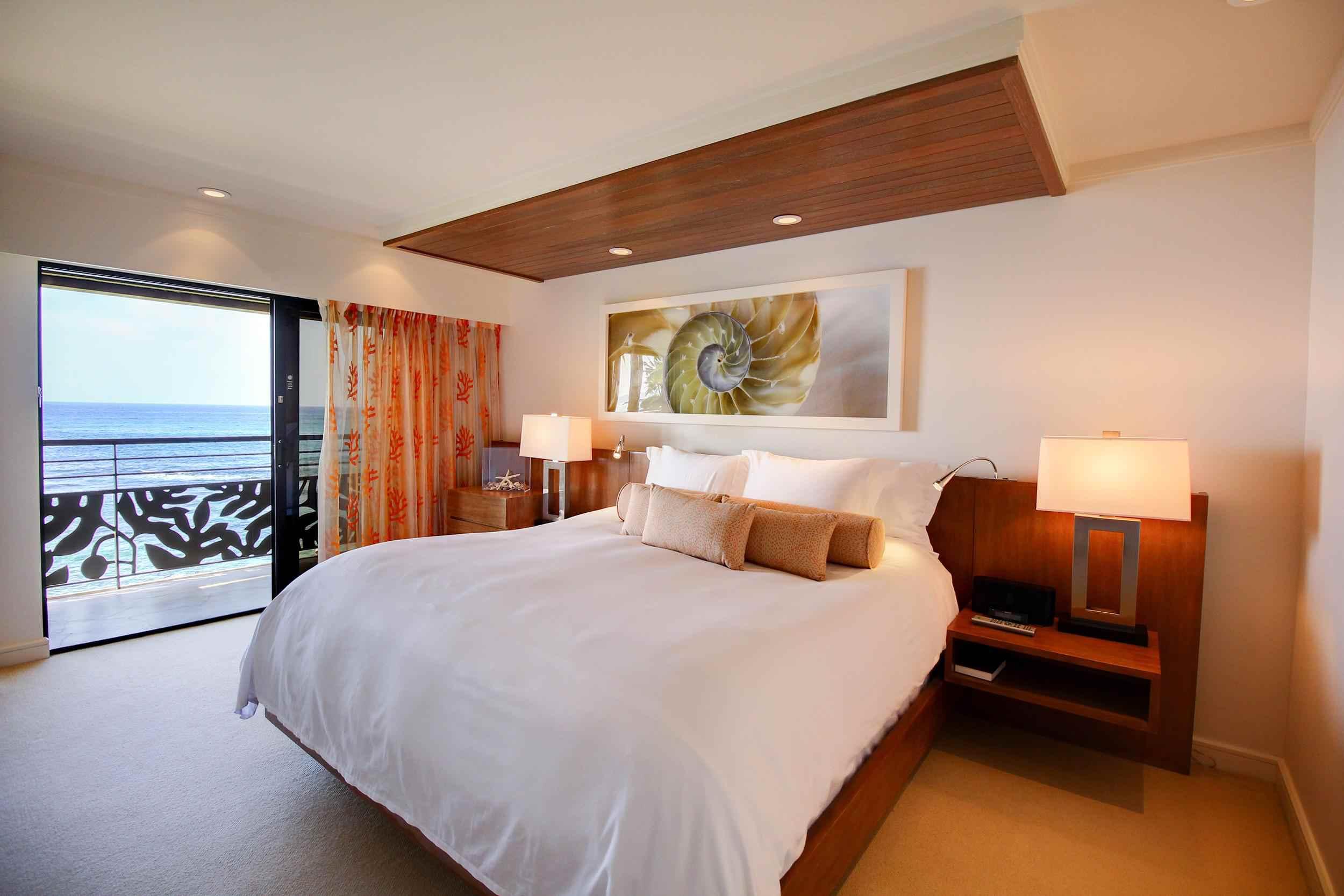 Ko'a Kea Hotel & Resort, Kauai