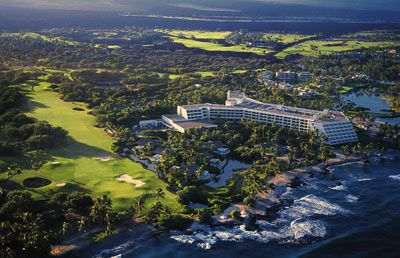 Best Golf Vacation Resorts for Couples [With a Map]