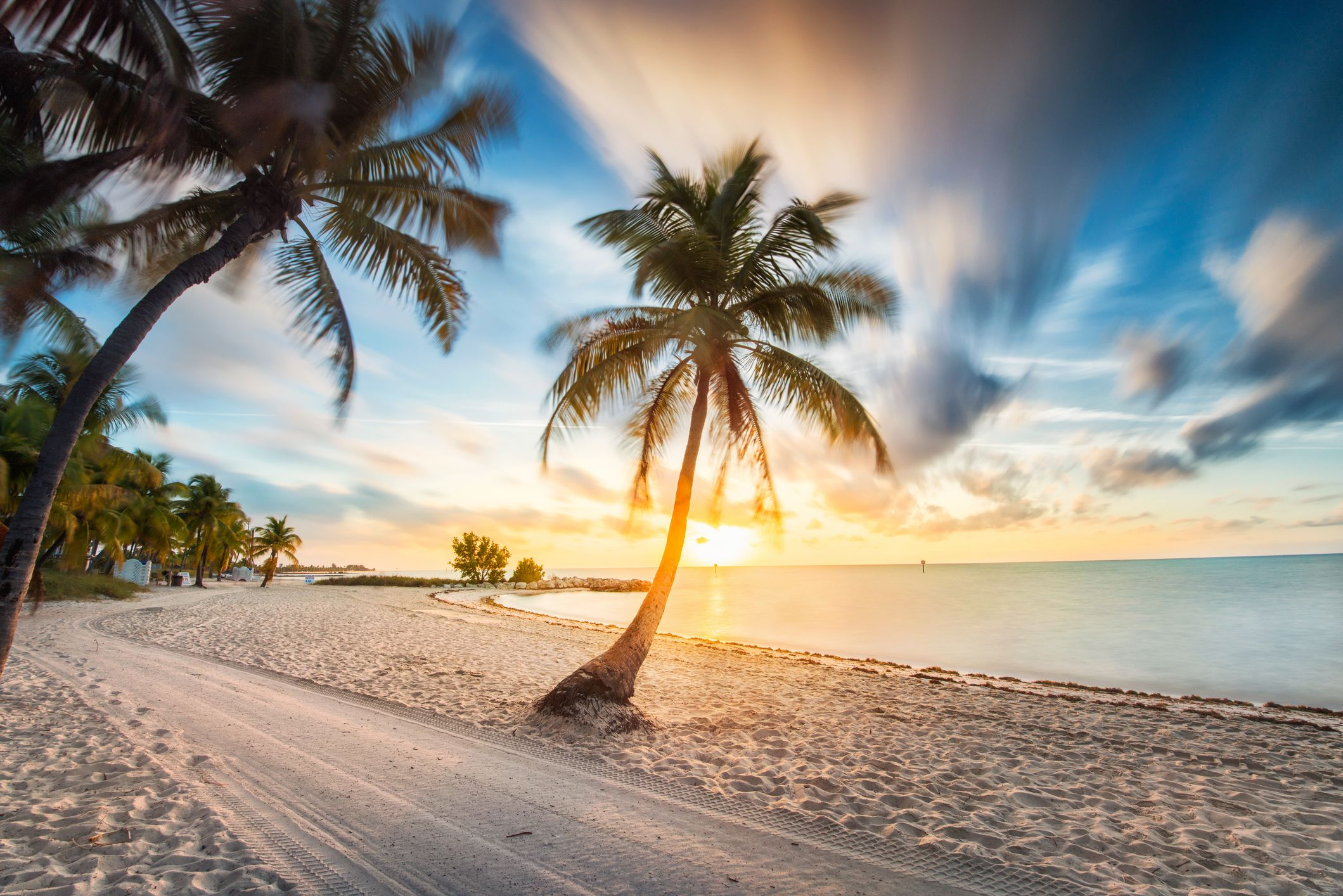 Your Trip to Key West: The Complete Guide