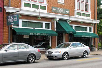 Bristol Bar & Grille