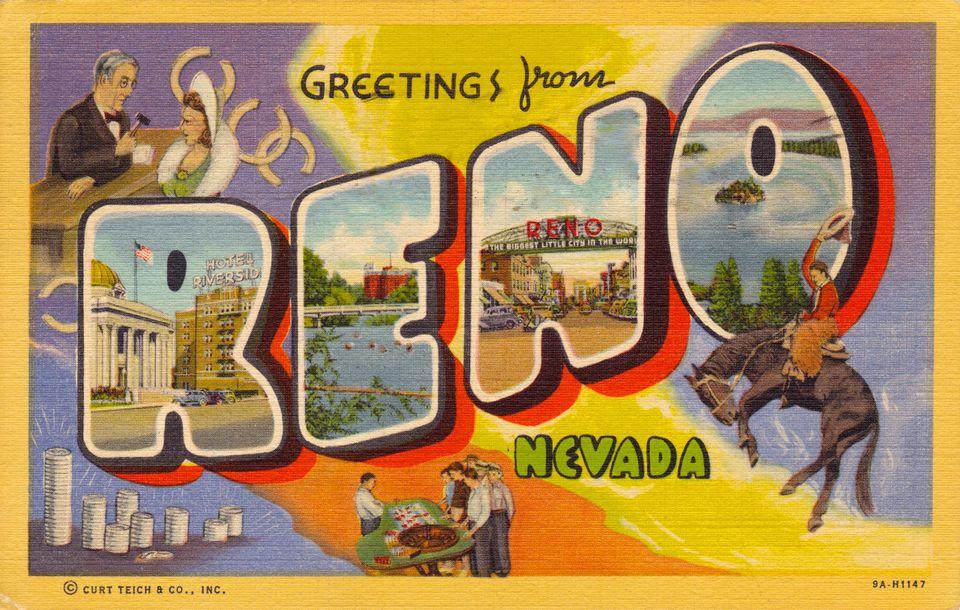 Reno-Nevada-Vintage-Postcard.jpg