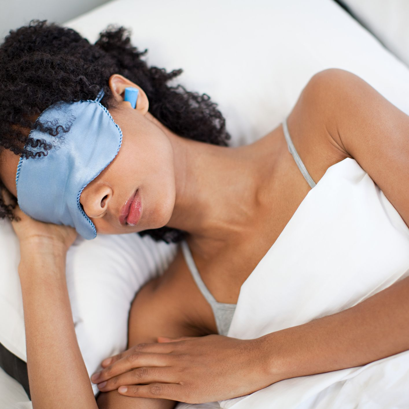 The 8 Best Earplugs For Sleeping In 2019
