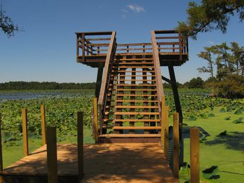 Tennessee State Parks Near Memphis