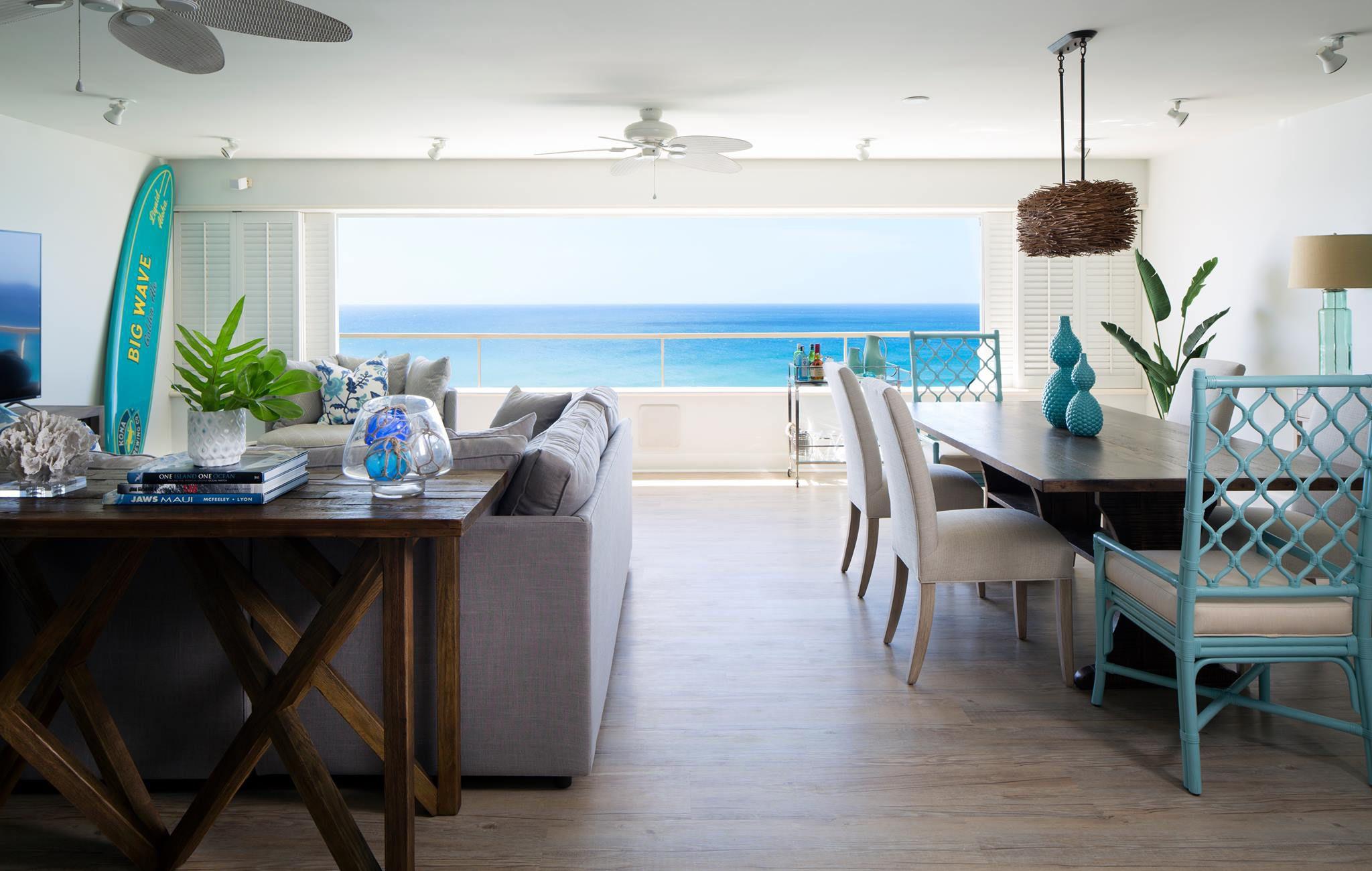 4 Best Furniture Stores in Honolulu