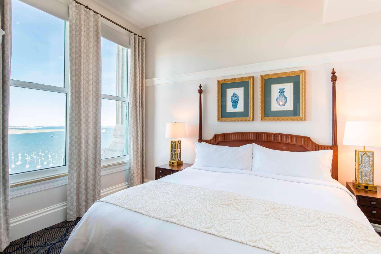 Marriott Vacation Club Pulse