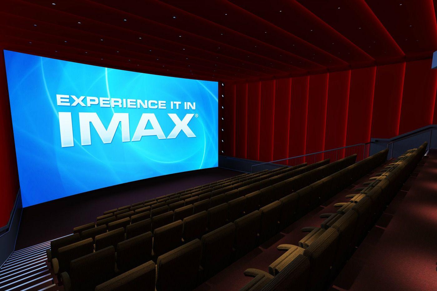 CarnivalVista_IMAXTheater.jpg