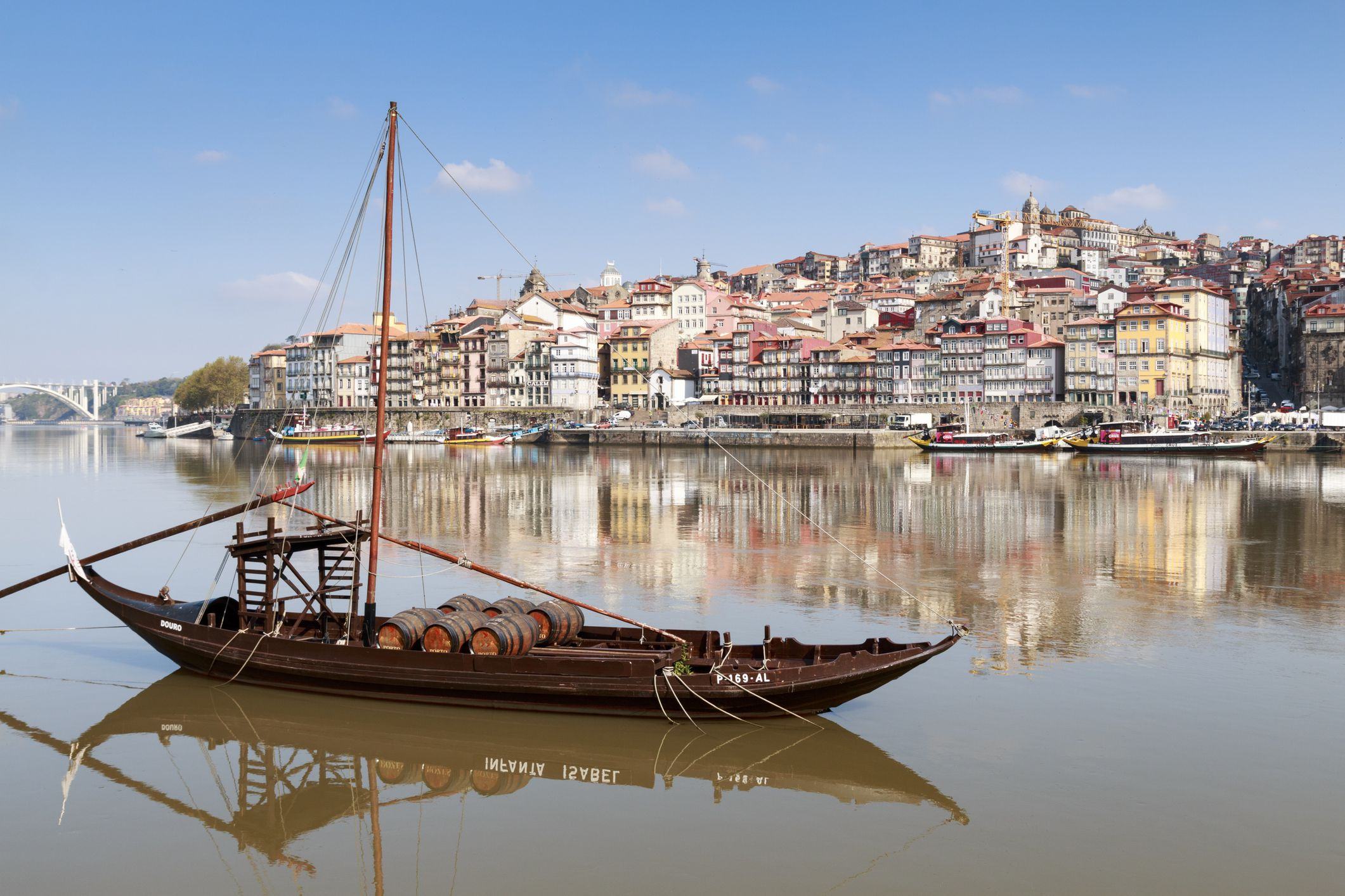10 Things to Do in Porto for Under 10 Euros