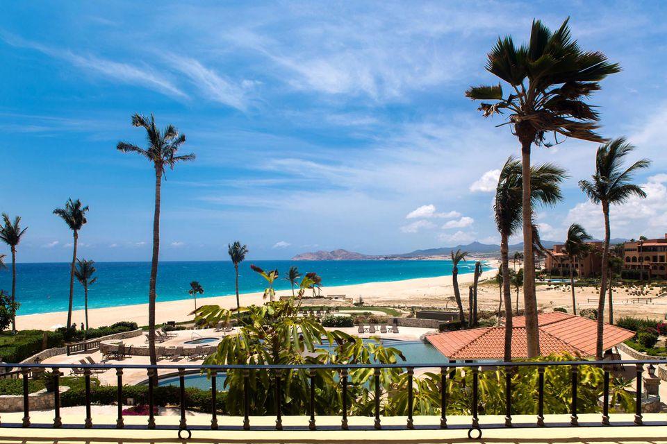 Casa Del Mar Golf Resort & Spa, Los Cabos, Mexico