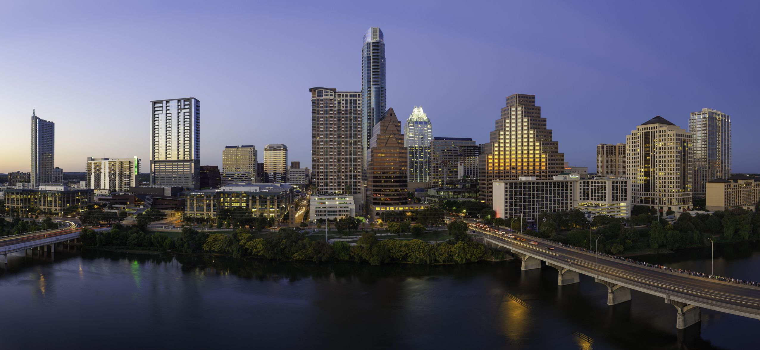 The 9 Best Boutique Hotels In Austin Of 2020