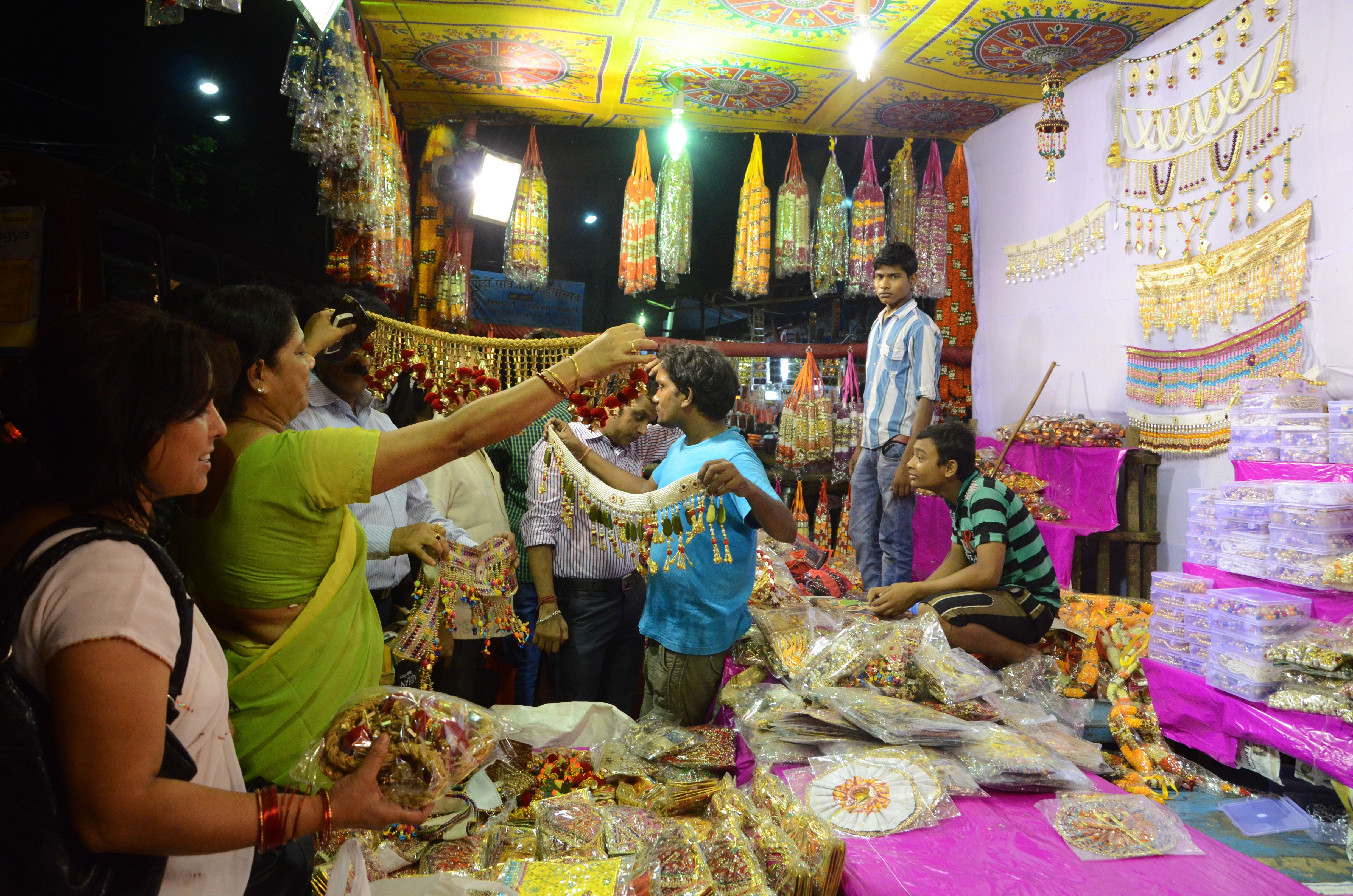 Photo Gallery: 15 Captivating Pictures of Diwali in India