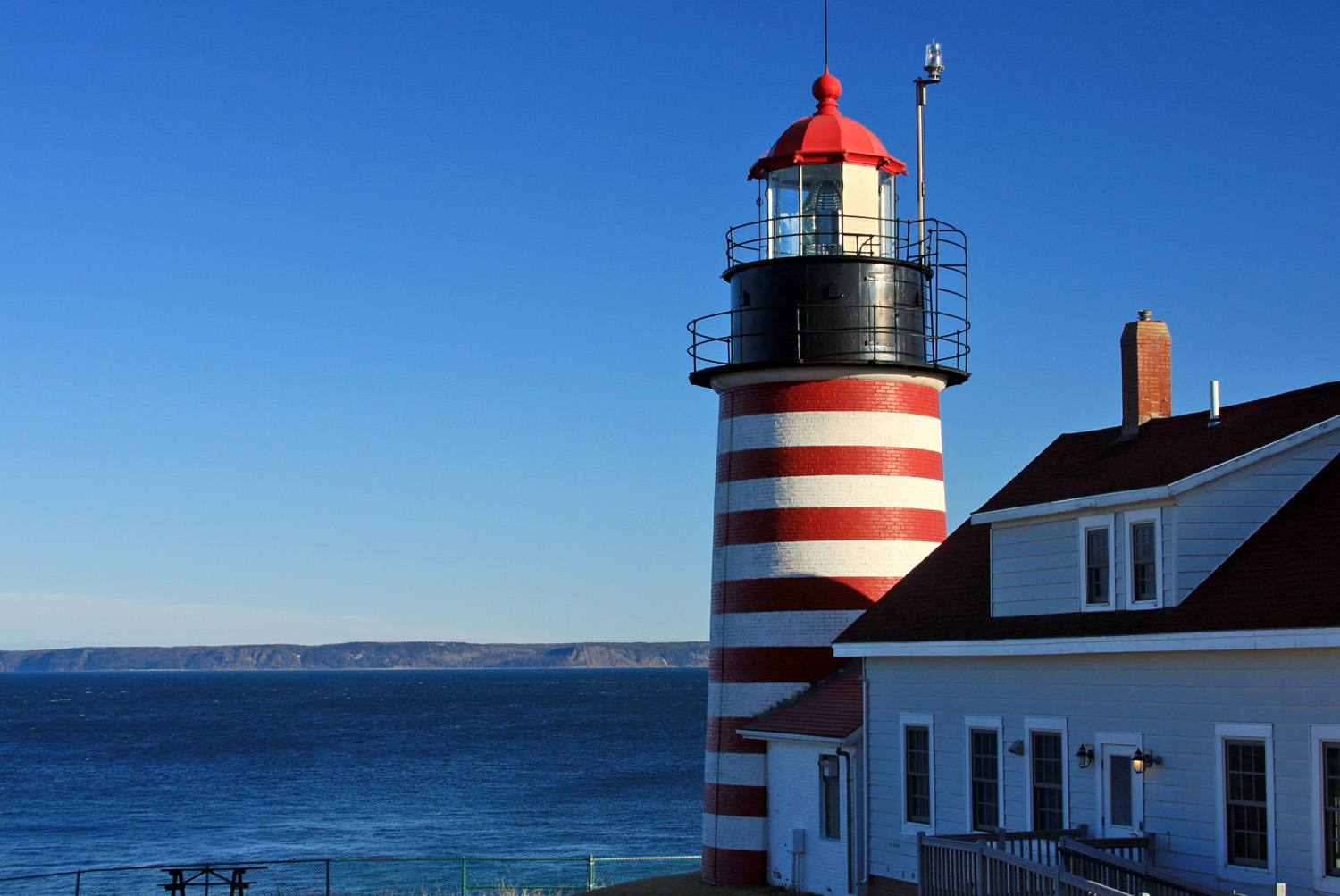 Pleasant 10 Most Beautiful Lighthouses In New England Download Free Architecture Designs Rallybritishbridgeorg