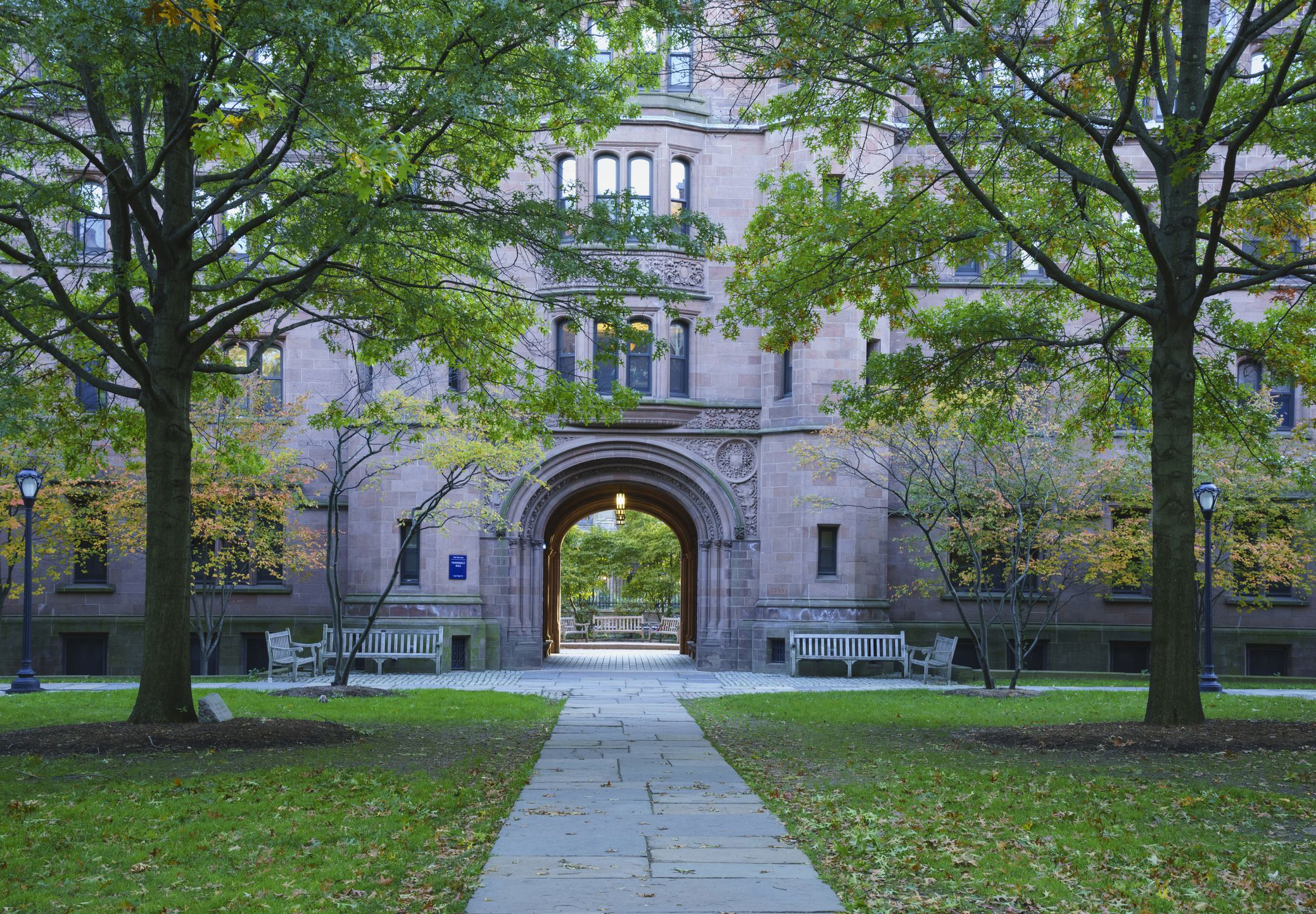 Top Things to Do in New Haven, CT