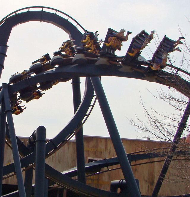 Ways to Find Six Flags Discounts for Budget Travel