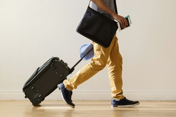83046d8ce1 The 7 Best Hartmann Luggage Items of 2019
