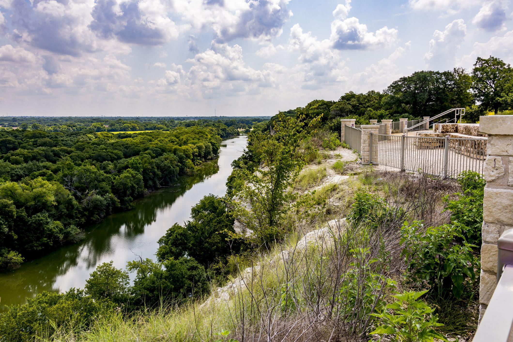 Royal Flush Water Slide & Jump   Waco, TX   YouTube