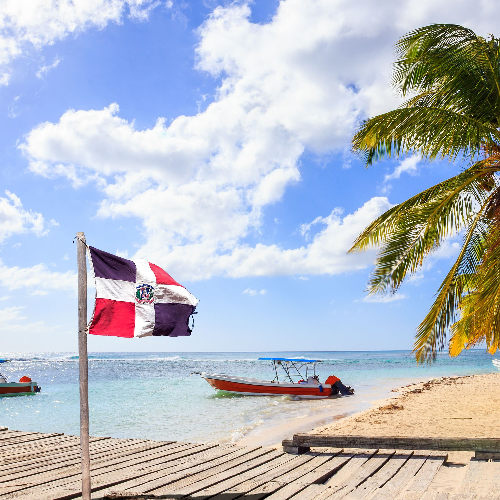 20 Best Things to Do in the Dominican Republic