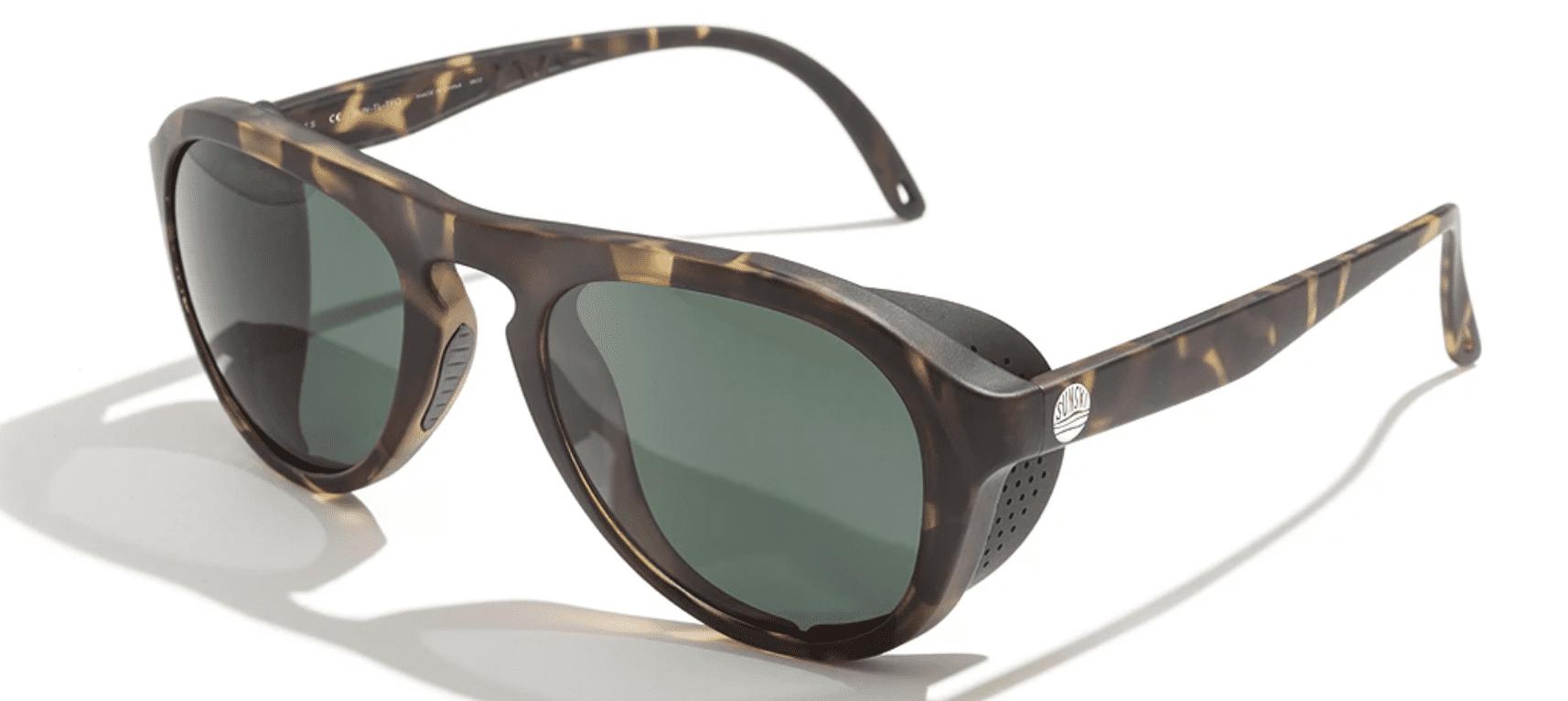 Sunski Treeline Sunglasses
