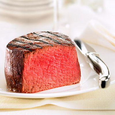 montreal restaurants upscale late night menus moishes steakhouse jewish