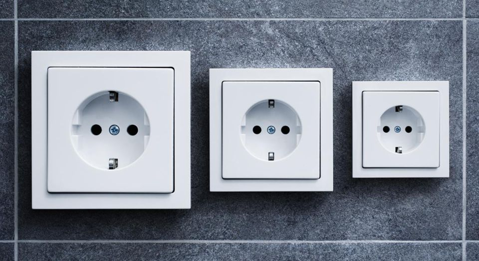 The Type of Electrical Outlet Used in Iceland