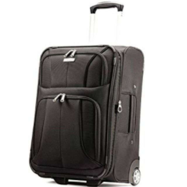 59e9ff3c9 Best Value: Samsonite Aspire Xlite Expendable Upright