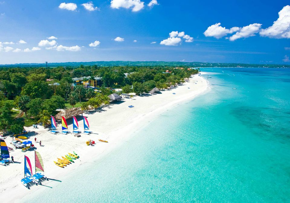 The Best Negril Vacation Packages 2019 - TripAdvisor