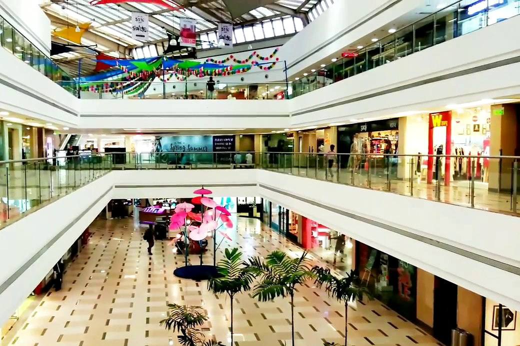 d476d0c4e8b 10 Biggest and Best Mumbai Malls
