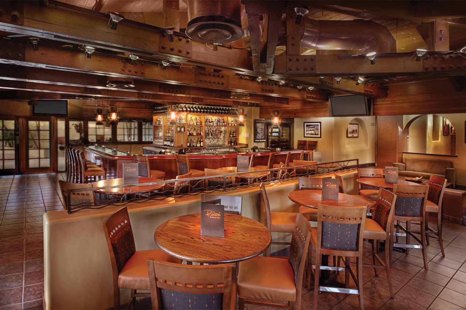 Christmas Day Dining in Phoenix and Scottsdale