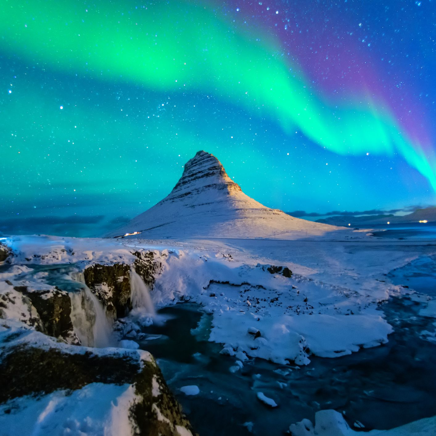 The 10 Best Things to Do in Iceland During the Winter