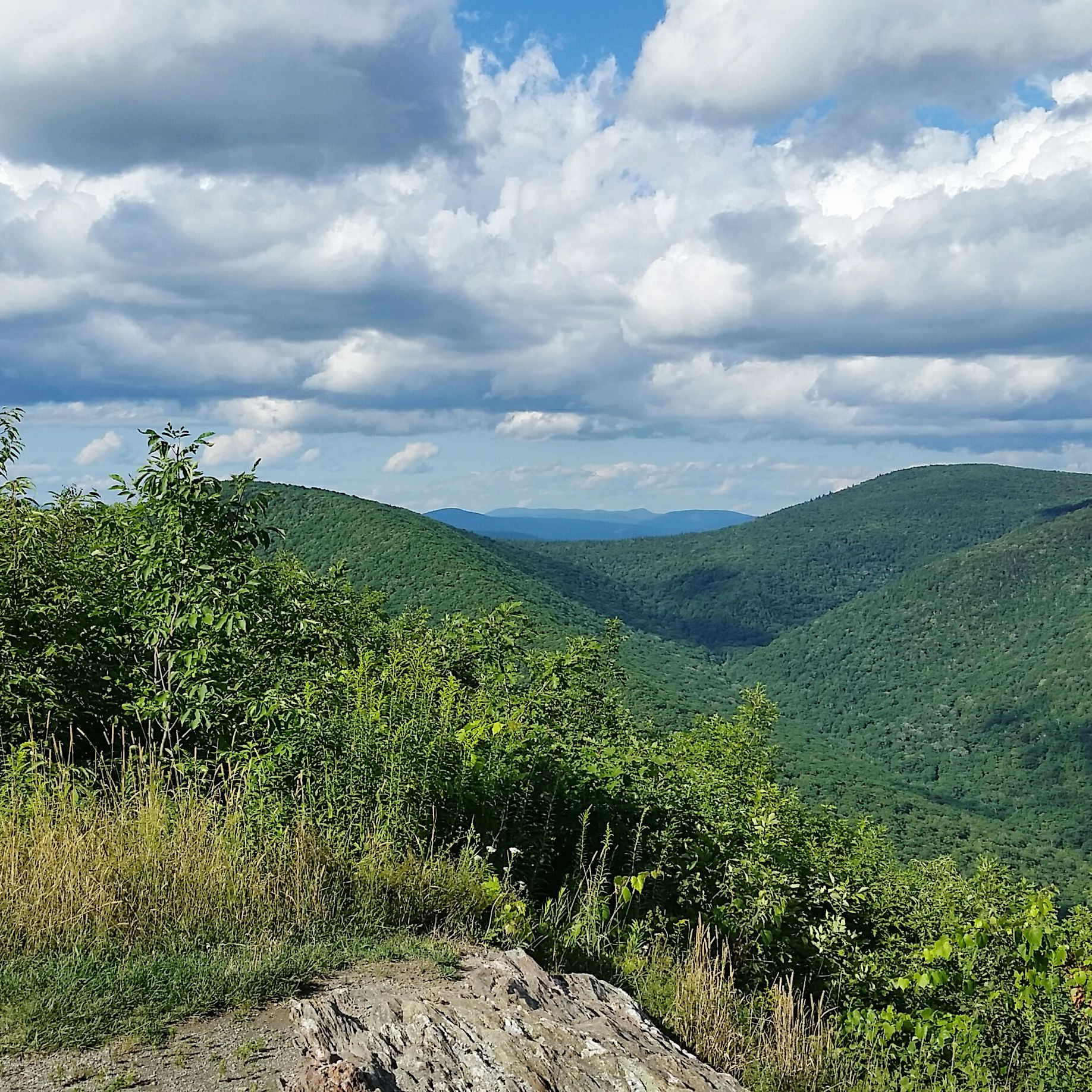 The 12 Best State Parks in Massachusetts